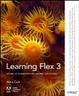 Cover of Learning Flex 3