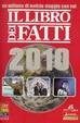 Cover of Il libro dei fatti 2010