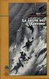 Cover of La salita del Cervino