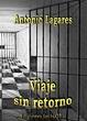 Cover of Viaje sin retorno