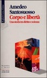 Cover of Corpo e libertà