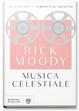 Cover of Musica celestiale