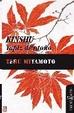 Cover of Kinshu: Tapiz de otoño