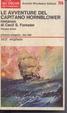 Cover of Le avventure del capitano Hornblower - Volume primo