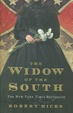 Cover of Widow of the South