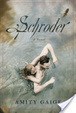 Cover of Schroder