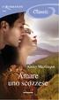 Cover of Amare uno scozzese