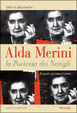 Cover of Alda Merini