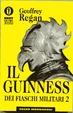 Cover of Il guinness dei fiaschi militari 2
