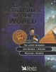 Cover of Last mysteries of the world