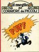 Cover of Il meglio del Corriere dei Piccoli 1941-1944