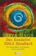 Cover of Das Kundalini- Yoga-Handbuch