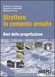 Cover of Strutture in cemento armato