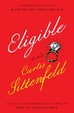 Cover of Eligible