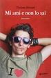 Cover of Mi ami e non lo sai