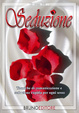 Cover of Seduzione