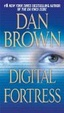 Cover of Digital Fortress