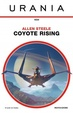 Cover of Coyote rising