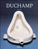 Cover of Duchamp. Ediz. italiana