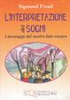 Cover of L' interpretazione dei sogni