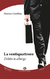 Cover of La ventiquattrore