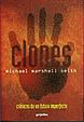 Cover of Clones