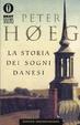 Cover of La storia dei sogni danesi