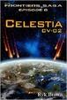 Cover of Celestia CV-02