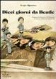Cover of Dieci giorni da Beatles