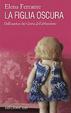 Cover of La figlia oscura
