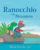 Cover of Ranocchio e lo straniero