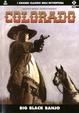 Cover of Colorado n. 3