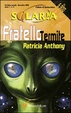Cover of Fratello Termite