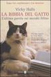 Cover of La bibbia del gatto