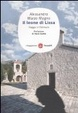 Cover of Il leone di Lissa