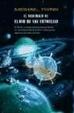 Cover of El naufragio del «El río de las estrellas»