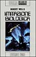 Cover of Imitazione biologica