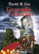 Cover of La semilla de la traición