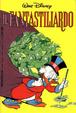 Cover of I Classici di Walt Disney (2a serie) - n. 59