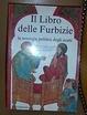 Cover of Il Libro delle Furbizie
