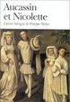 Cover of Aucassin et Nicolette