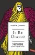 Cover of Il re giallo