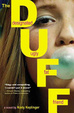 Cover of The Duff