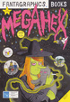 Cover of Megahex