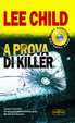 Cover of A prova di killer