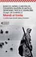 Cover of Mondi al limite