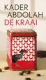 Cover of De kraai