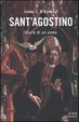 Cover of Sant'Agostino
