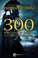 Cover of 300. Nascita di un impero