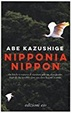 Cover of Nipponia Nippon